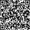 QR-code-www.commesso